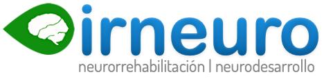Instituto de Rehabilitación Neurológica | IRNeuro