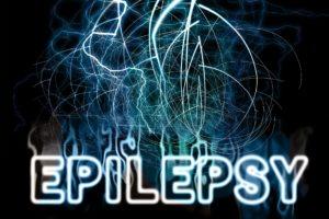 11 de Febrero: #DíaInternacionaldelaEpilepsia