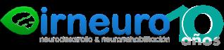 irneuro | Instituto de Rehabilitación Neurológica