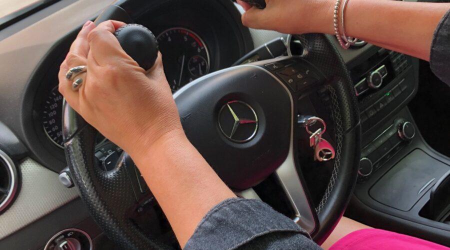 La conducción: parte 2