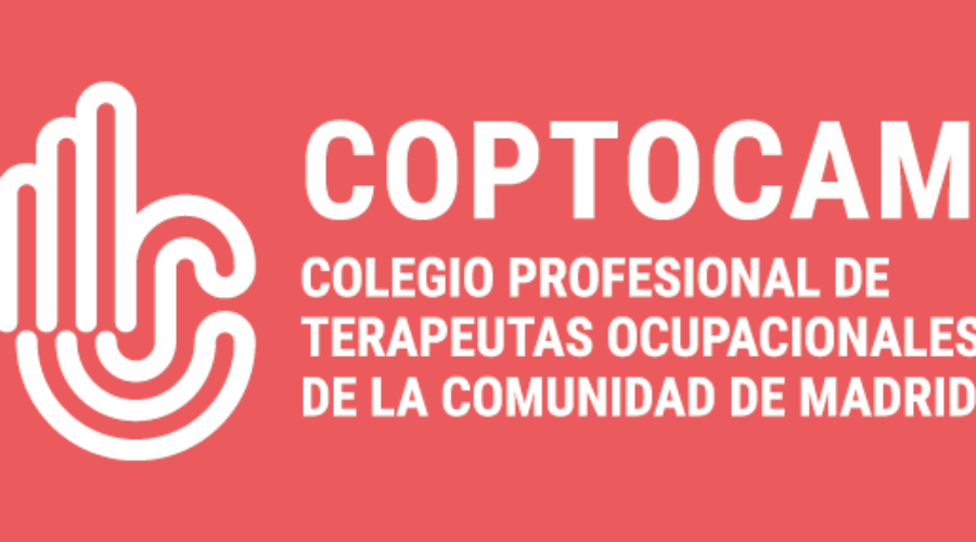 Acuerdo de Colaboración COPTOCAM